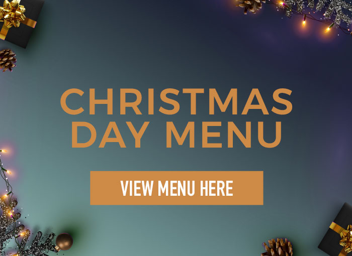 christmasday-sb.jpg