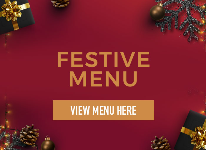 Christmas Menu.Christmas 2019 Ember Inns New Xmas Menu Booking Now