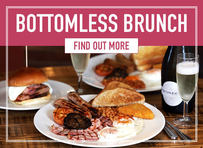 bottomlessbrunch-offers-sb.jpg