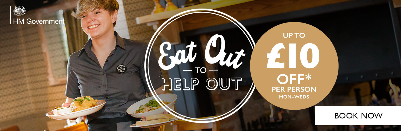 ember-eatout-page-banner.jpg