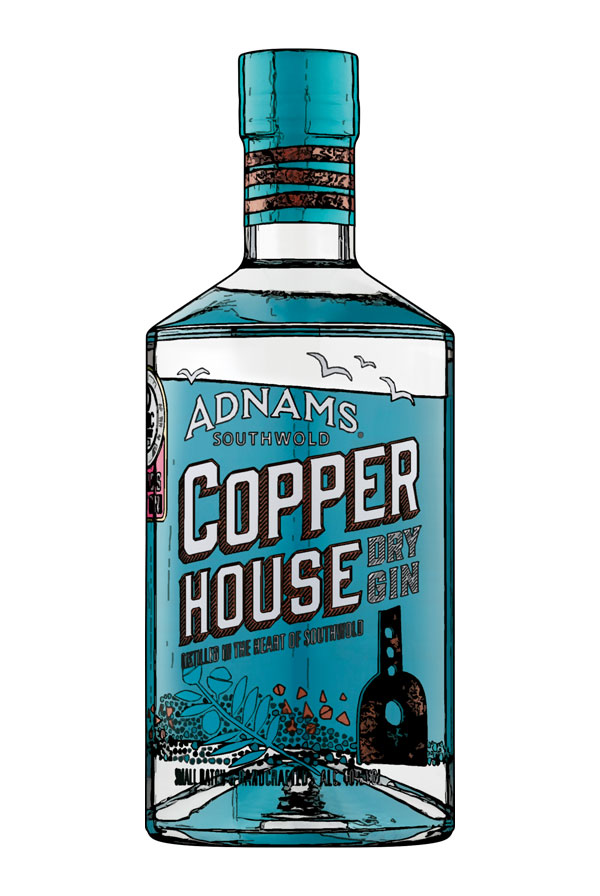 adnams-copperhouse-dry-gin.jpg