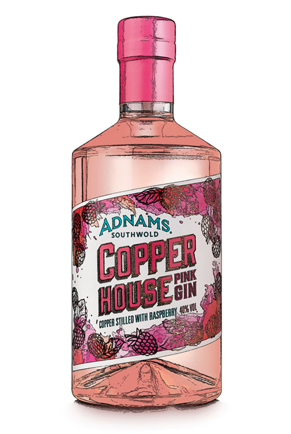 adnams-copperhouse-pink-gin.jpg
