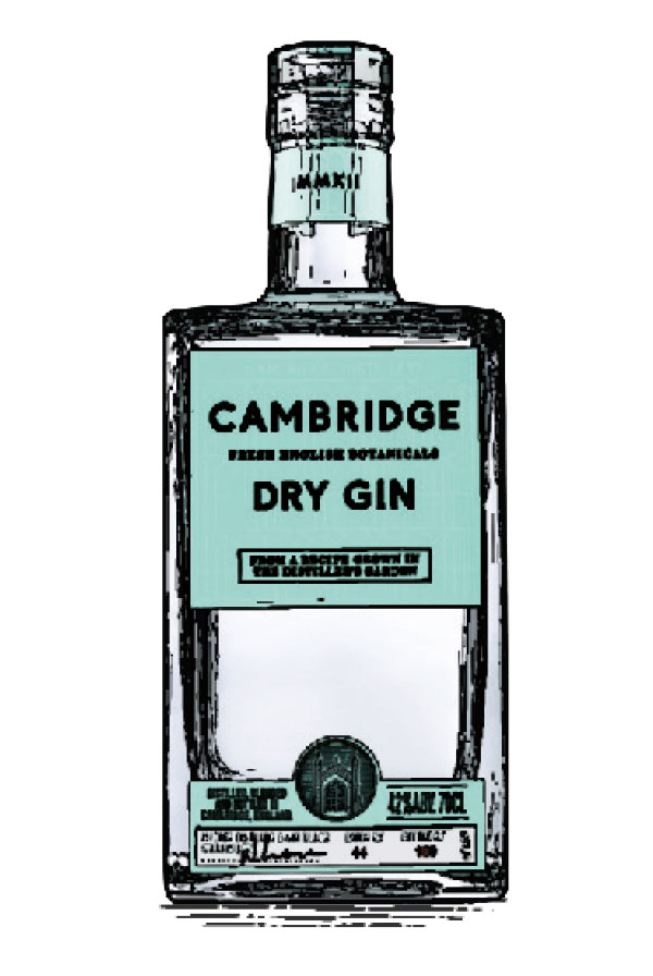 cambridge-dry-gin.jpg
