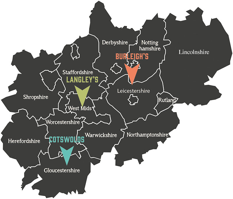map-midlands.jpg