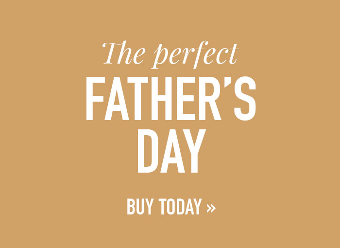 Ember-FathersDayGifting-SB-giftcardpage.jpg