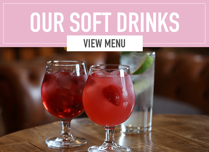 softdrinks-sb.jpg