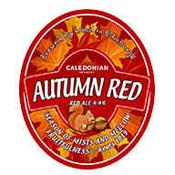 caledonianautumnred-ale-clip.png