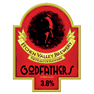 valleygodfathers-ale-clip.png