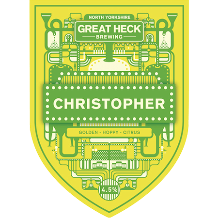 08-Great-Heck-Christopher.png