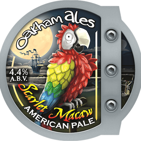 12-Oakham-Scarlet-Macaw.png