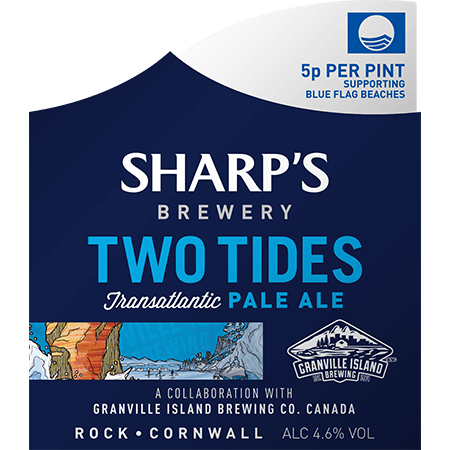 17-Sharps-Two-tides.png