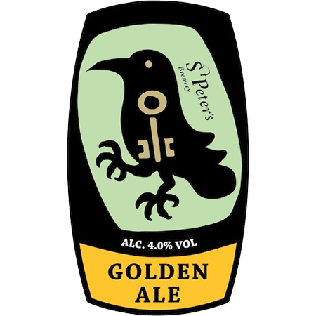 19-St-Peters-Golden-Ale.png