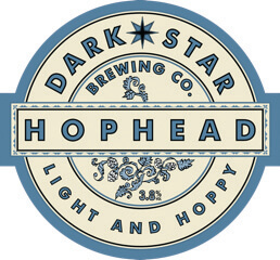 Dark Star Hophead.jpg