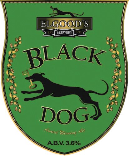 Elgoods-Black-Dog.jpg