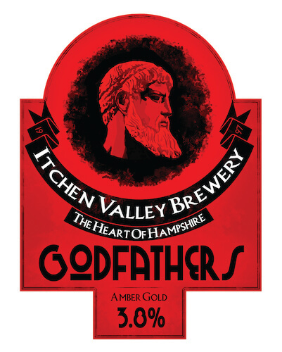 IValley-Godfathers.jpg