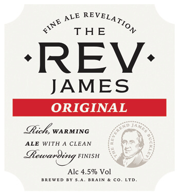 Rev Original Pump clip.jpg
