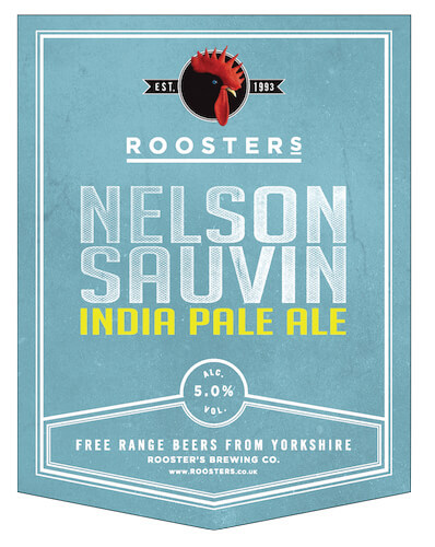 Roosters-Nelson-Sauvin-IPA.jpg