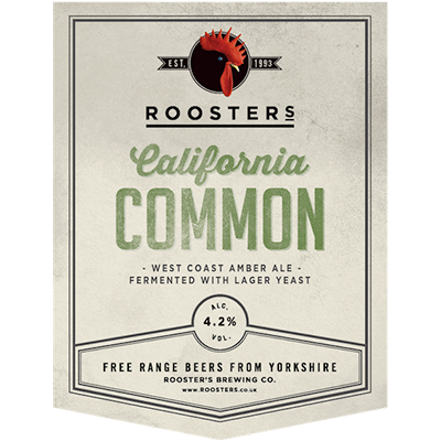 Roosters-California-Common.png