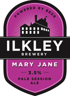 Ilkley-Mary-Jane.jpg