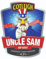 Cotleigh-Uncle-Sam.jpg