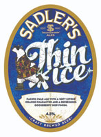 Sadlers-Thin-Ice.jpg
