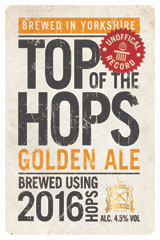 Top of the hops-2016.jpg