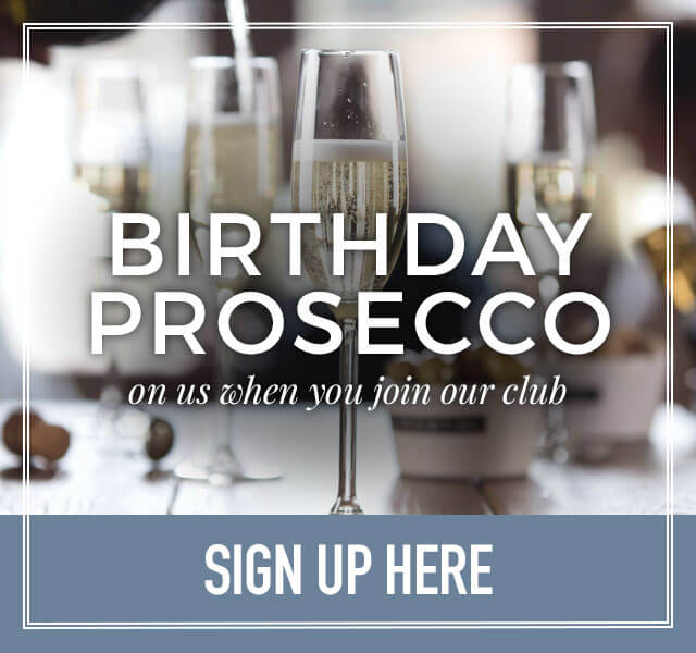 Drinks Deals