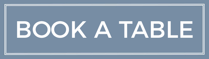 ember-book-a-table-cta.jpg