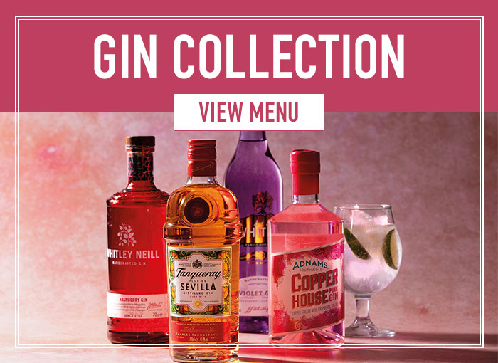 gincollection-sb.jpg