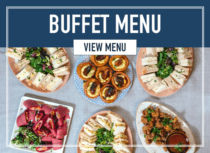 buffetmenu-sb.jpg