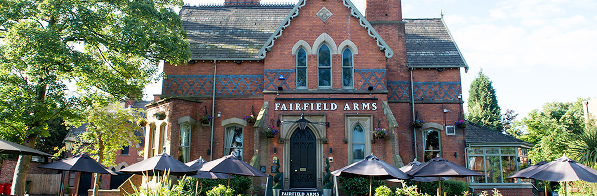 fairfield-arms-hero1.jpg