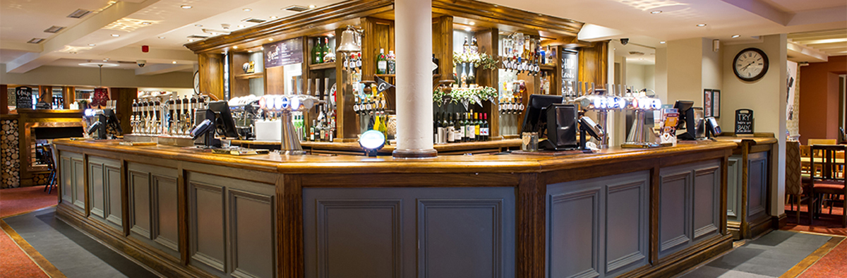 the-anderton-arms-fulwood-hero3.jpg