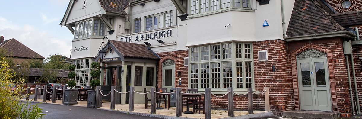 the-ardleigh-hornchurch-hero1.jpg