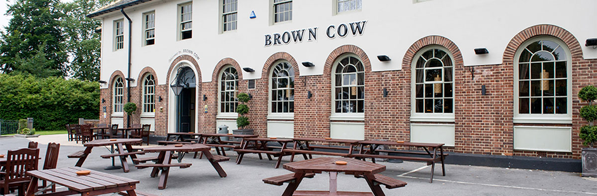 the-brown-cow-whitkirk-hero1.jpg