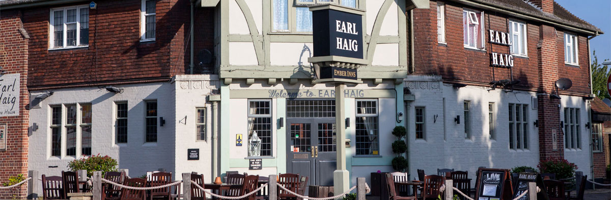 the-earl-haig-bexleyheath-hero1.jpg