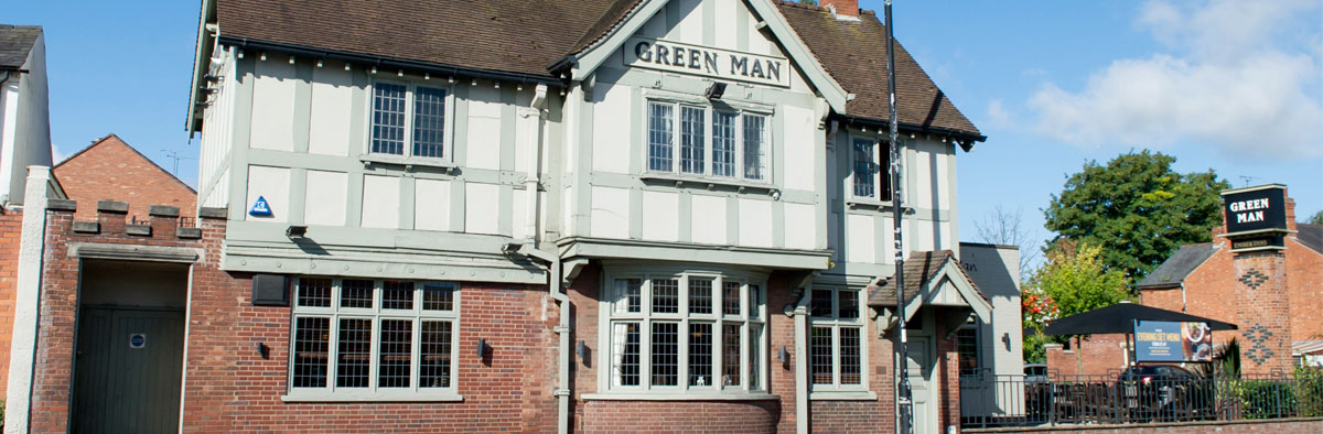 the-green-man-kenilworth-hero1.jpg