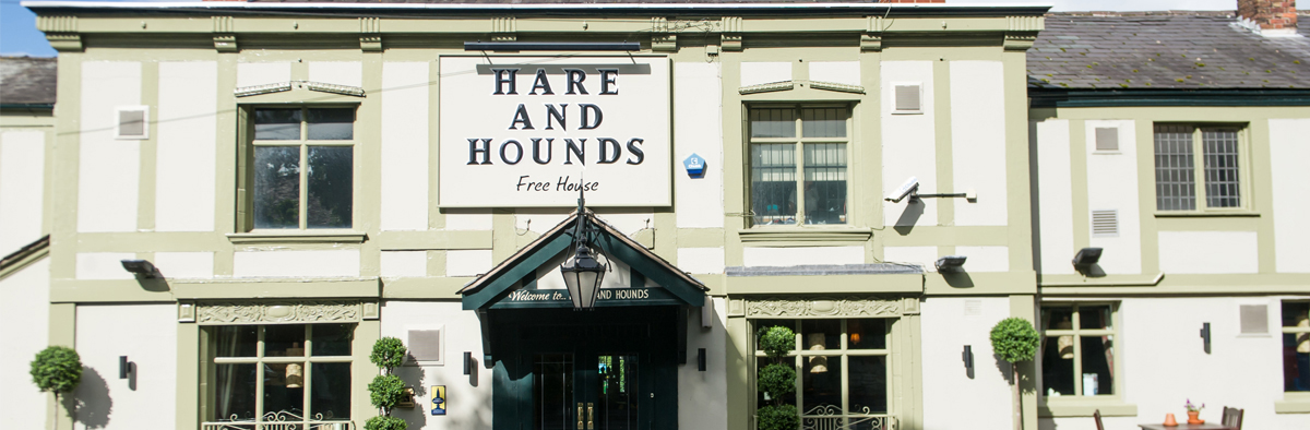 the-hare-and-hounds-maghull-hero1.jpg