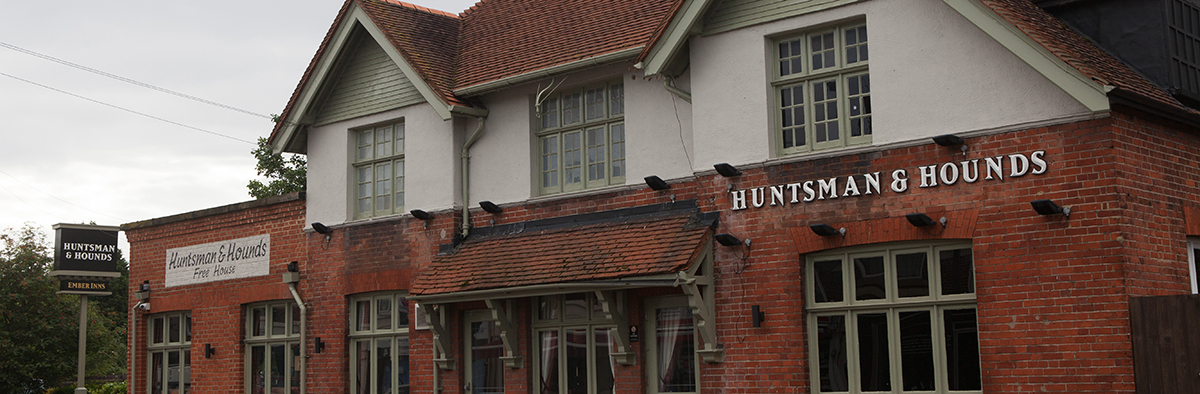 the-huntsman-and-hounds-upminster-hero1.jpg