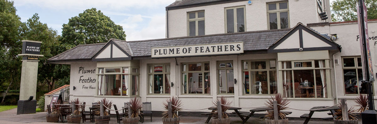 the-plume-of-feathers-loughton-hero1.jpg