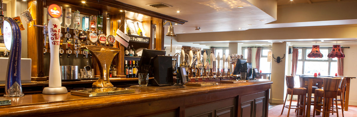 the-plume-of-feathers-loughton-hero3.jpg