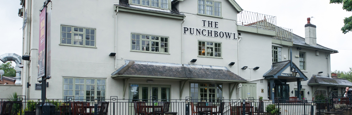 the-punch-bowl-nottingham-hero1.jpg