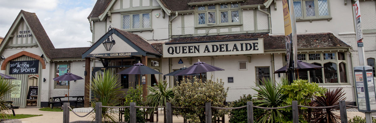 the-queen-adelaide-epsom-hero1.jpg