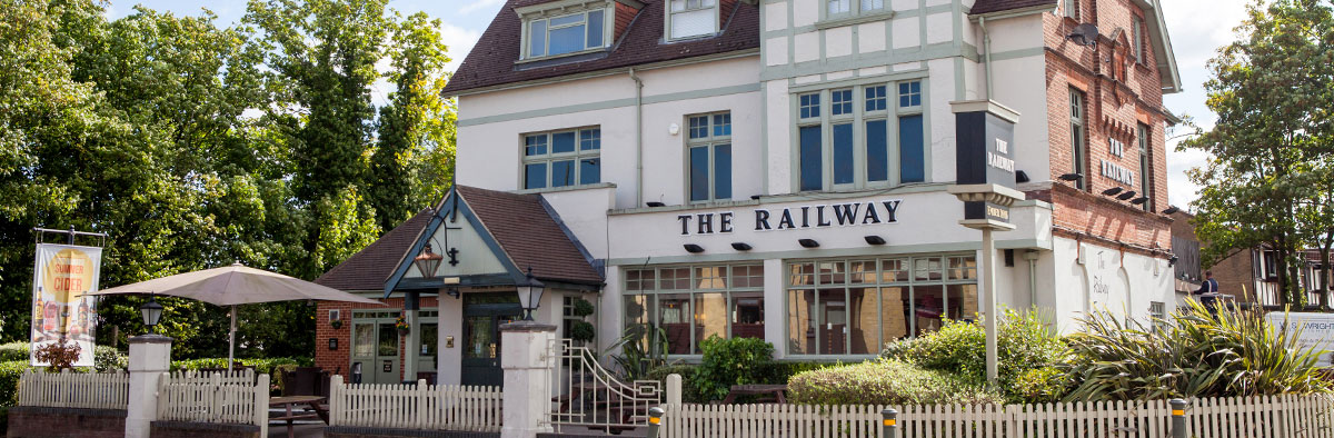 the-railway-hotel-west-wickham-hero1.jpg