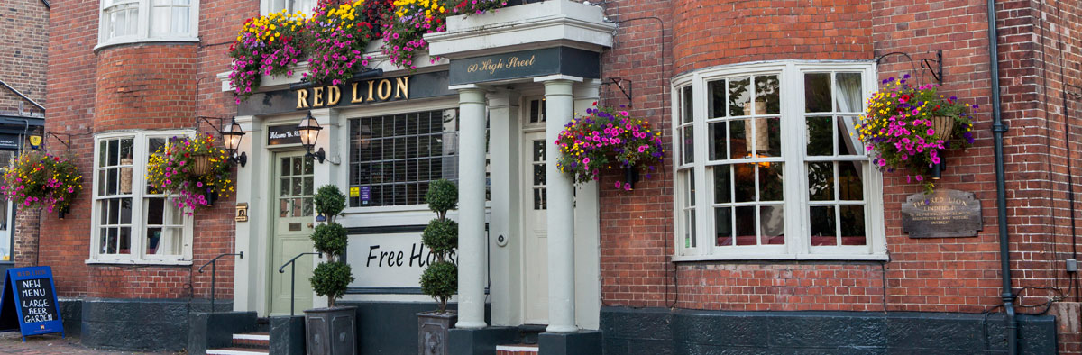 the-red-lion-lindfield-hero1.jpg
