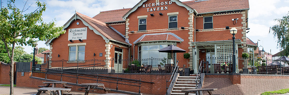 the-richmond-tavern-wavertree-hero1.jpg