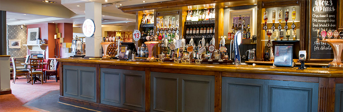 the-richmond-tavern-wavertree-hero3.jpg