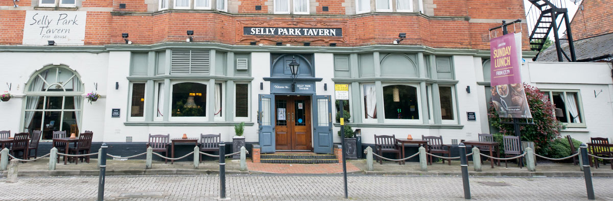the-selly-park-tavern-selly-park-hero1.jpg