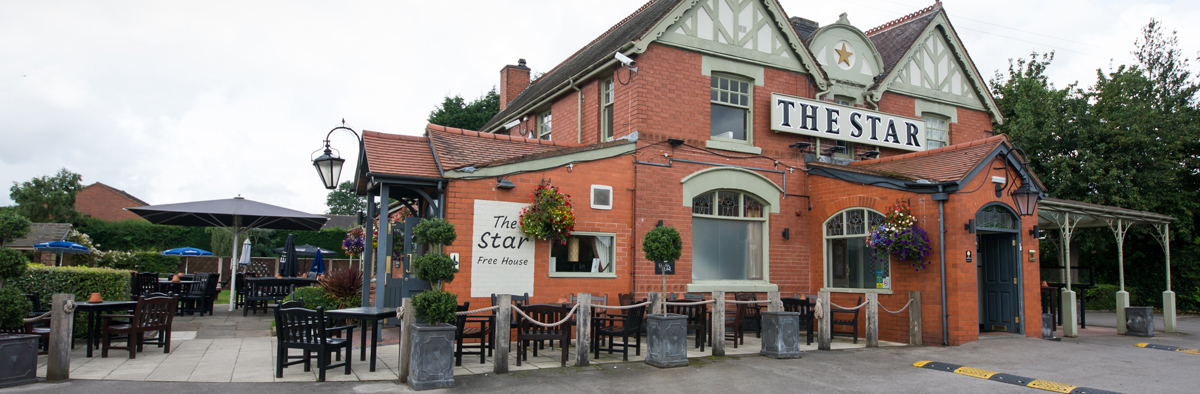 the-star-hotel-burntwood-hero1.jpg