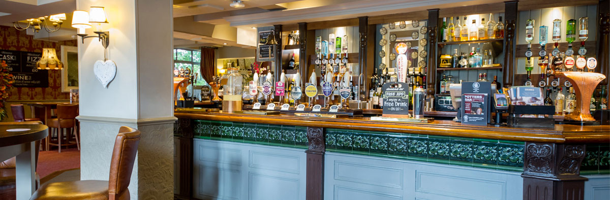 the-star-hotel-burntwood-hero3.jpg