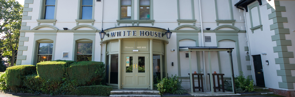 the-white-house-hartlepool-hero1.jpg